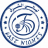 East Nights